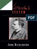 john-richardson-nietzsches-system.pdf