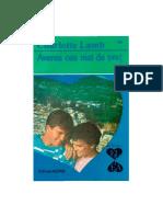 cea-mai-de-pretpdf.pdf