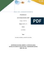 UNIDAD 1 FASE 3 - EXPLORACIÓN INSTRUMENTAL (2)