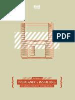 Instalando_Arte_y_Cultura_Digital._Insta