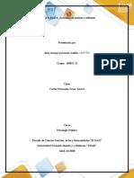 FASE 4_LILIA FLOR VELAZQUEZ VALENCIA-GRUPO_403033_110.docx