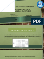 MAQUINAS-ELECTRICAS-VARIADORES-DE-FRECUENCIA.pptx
