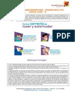 Protocolo_Tos_Hig_Respiratorio_Covid 19