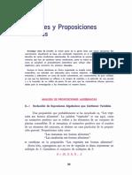 DOLCIANI cap2 Variable y proposiciones abiertas.pdf