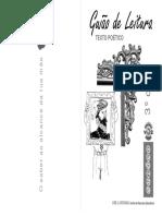 guialeitpoet3.pdf