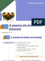 oexp11_ppt_poesia_antero
