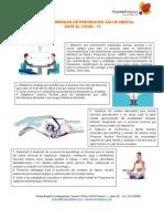 Protocolo_saludmental_Covid19