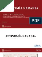 DIAPOSITIVA ECONOMIA NARANJA DEFINITIVO (1)