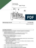 methodologie_securite.pdf