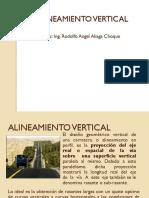 CLASE 4 ALINEAMIENTO VERTICAL.pdf