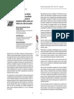 7571DB7B-5D68-4C75-8B88-2C6AA13B8C72.pdf