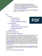 New Word 2007 Document (2)