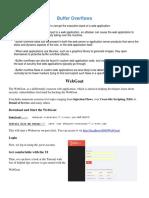 Buffer Overflows.pdf
