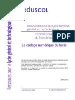 lyceeGT_ressource_ISN_20_06_Tle_S_10_Codage_numerique_du_texte_218308.pdf