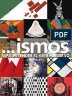 Sam Phillips_Ismos, Para entender el Arte Moderno