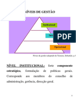 Aula n.3 e 4 -teórica