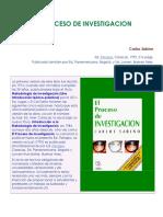 Download El-proceso-de-investigacion-Sabino-Carlos.pdf for free - EbookBrowsee.pdf