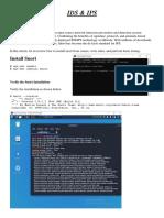IDS & IPS_ Snort .pdf
