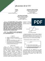 informe ntc.docx