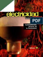 ELECTRICIDAD_TEORICO_PRACTICA_VI.pdf