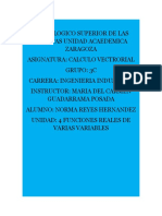 TECNOLOGICO SUPERIOR DE LAS CHOAPAS UNIDAD ACAEDEMICA ZARAGOZA-1