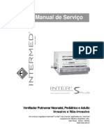 Manual Tecnico Inter 5 Plus rev 001.pdf