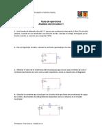 Guia_de_ejercicios_Analisis_de_Circuitos.pdf