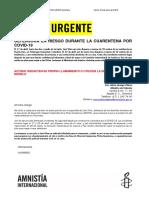 A Mr 2322512020 Spanish