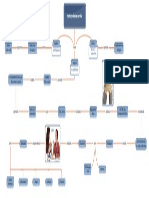 LIBRAS_PO_T07_C02_151_MAPA CONCEITUAL_CAP.1_170214_RRVF
