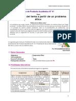 Guía-PA1-liz