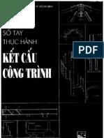 SO TAY KET CAU Cua Vu Manh Hung