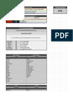One Piece - Devil Fruits List.pdf