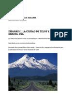 EMANASHI, LA CIUDAD DE TELOS Y EL MONTE SHASTA, USA – MEDITACION DISCOS SOLARES.pdf