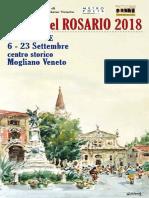 Fiera del Rosario libretto 2018 SENZA PUBBLICITA.pdf