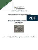 LEER Y ESCRIBIR, ESTUDIAR Y APRENDER EN LA UNIVERSIDAD 2017 CS DE LA ED SIMONI (1).docx