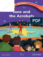 6-2_Jane_and_the_Acrobats_Let_s_Go_6_Reader_2