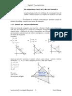 Proglinear2.pdf