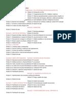 Plan_de_Estudios_-_Master_en_Project_Management
