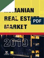 Romanian_Real_Estate_Market_2019_1586428869.pdf