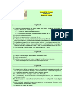docdownloader.com_roteiro-memorial-do-conventopdf