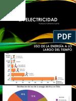 La-electricidad-5º (1).pdf