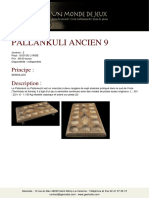 catalogue_geoludie_pallankulisanciens