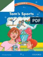 3-8_Tom_s_Sports_Let_s_Go_3_Reader_8