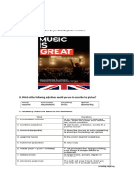 Music is Great_worksheet_1.pdf (2).docx