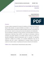 Cuestionario_deteccion_neces_formac.pdf