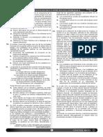 GUIA SOCIALES 11°.pdf