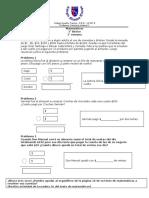 3°basicoMatematicas (1) (1).docx