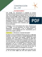 Clase nº 7 CONSTRUCCIÓN CIUDADANA.docx