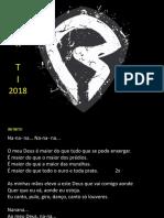 TELEPRONT YESHUA.pdf