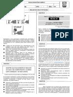 SIMULADO CAMPELO CELMA.pdf